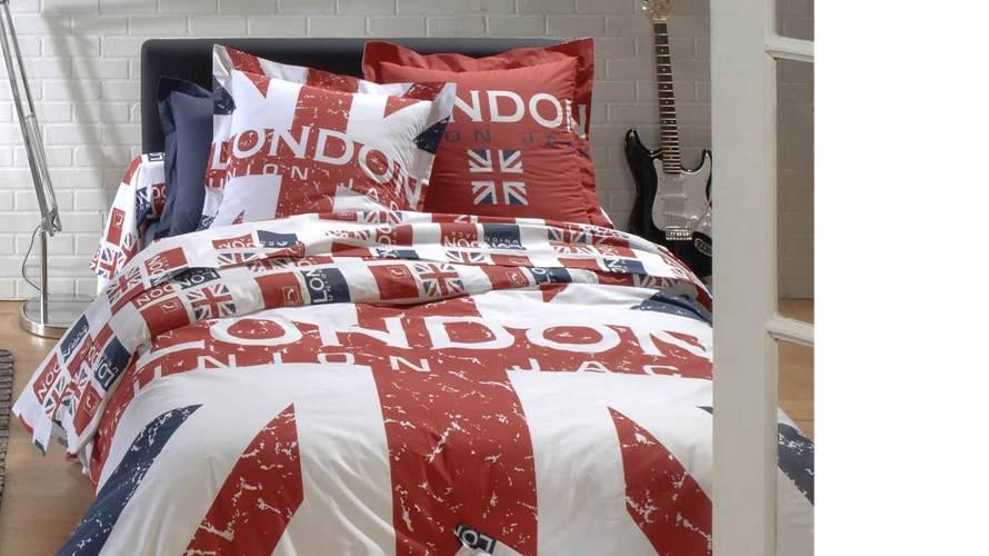 design ado fille anglais chambre design de luxe chambre deco chambre style anglais with chambre bebe style anglais