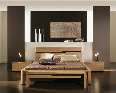 guide id e d co chambre fille nature. Black Bedroom Furniture Sets. Home Design Ideas