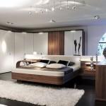 idée déco chambre moderne