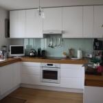 idée déco cuisine blanc