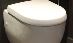ambiance wc toilettes design. Black Bedroom Furniture Sets. Home Design Ideas