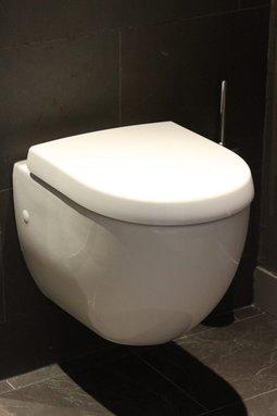 id e d co wc toilettes industriel. Black Bedroom Furniture Sets. Home Design Ideas