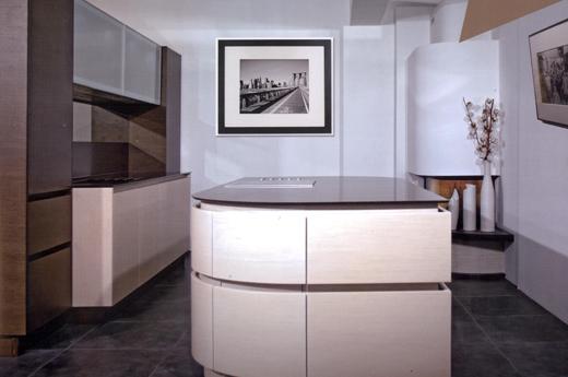 Idee Deco Salle De Bain Hammam : Infos sur la photo modèle ambiance cuisine tendance