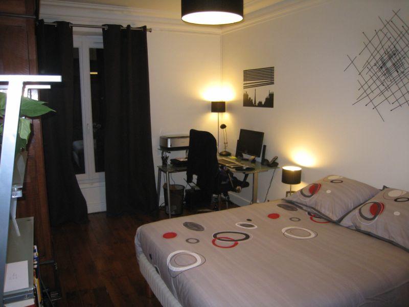 nouvelle d co chambre moderne
