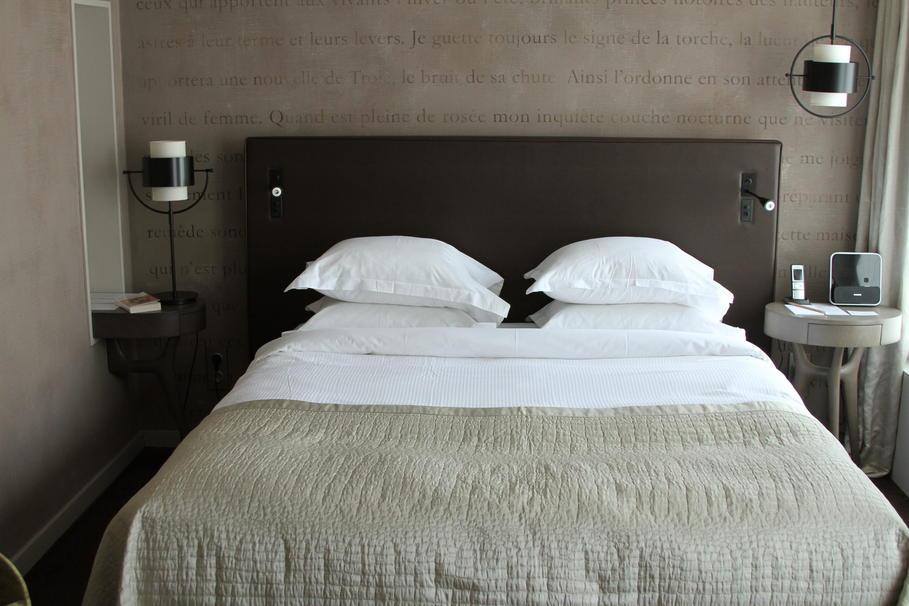 Mod le d co chambre taupe - Modele deco chambre ...