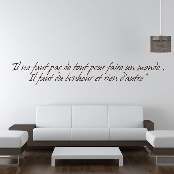 d co salon stickers. Black Bedroom Furniture Sets. Home Design Ideas