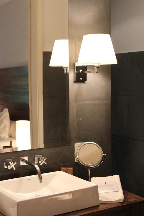ambiance salle de bain ethnique. Black Bedroom Furniture Sets. Home Design Ideas