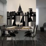 ambiance salon new york