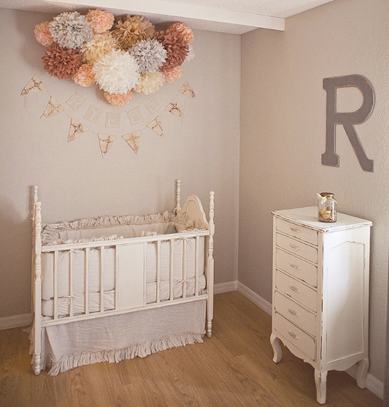 Beautiful Chambre Bebe Beige Et Rouge Pictures - Design Trends 2017 ...