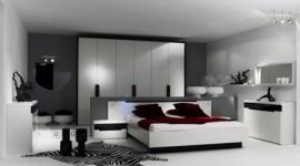 ambiance chambre design