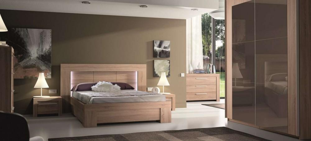 Inspiration ambiance chambre design - Ambiance chambre ...