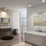 déco salle de bain design