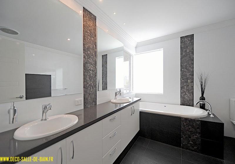 salle de bain moderne source de la photo http www deco salle de bain