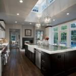 décoration cuisine design