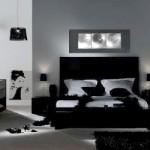 idée déco chambre design