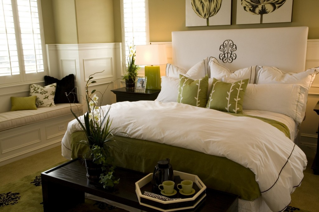 id e d co chambre nature. Black Bedroom Furniture Sets. Home Design Ideas