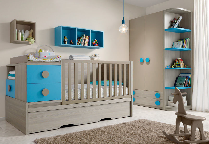 Ambiance chambre bebe garon 28 images 25 best ideas for Chambre bebe garon
