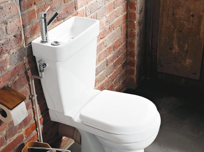 Beautiful decoration toilette galerie photos et idées décoration