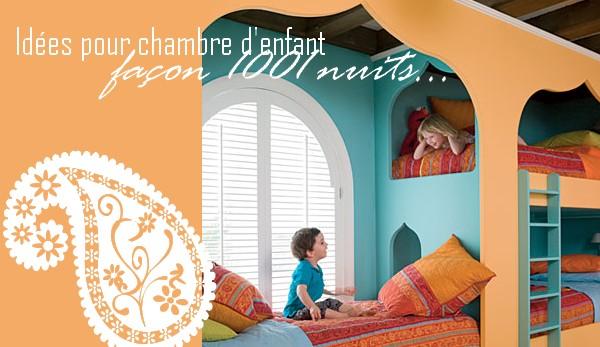 Chambre Orientale Idee Deco : photo-deco-idee-deco-chambre-bebe-orientale-guide.jpg