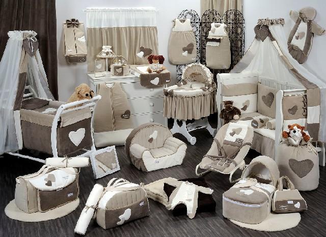 nouvelle id e d co chambre b b zen. Black Bedroom Furniture Sets. Home Design Ideas