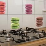 idée déco cuisine stickers