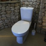 Id e d co wc toilettes bleu for Deco wc bleu