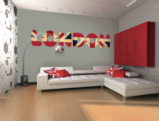 deco chambre rouge et gris id e inspirante pour la conception de la maison. Black Bedroom Furniture Sets. Home Design Ideas