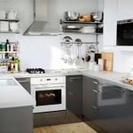 décoration cuisine tendance