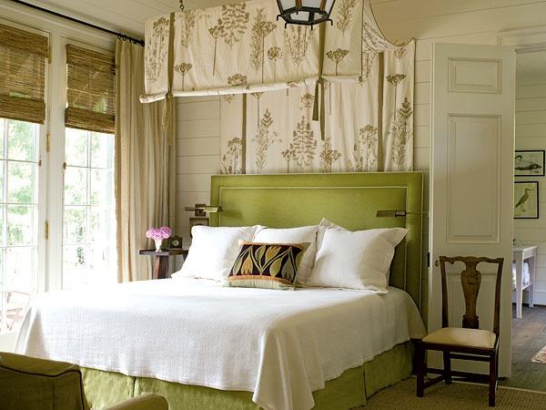Best deco chambre vert et beige gallery lalawgroup us lalawgroup us