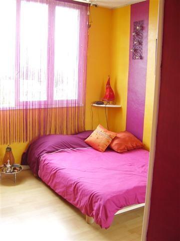 chambre orientale deco solutions pour la d coration int rieure de votre maison. Black Bedroom Furniture Sets. Home Design Ideas