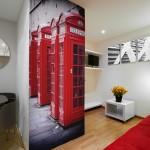 ambiance salon london