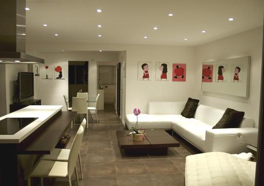 Photo Deco Maison, Chambre, Salon. Ides decoration interieure sur