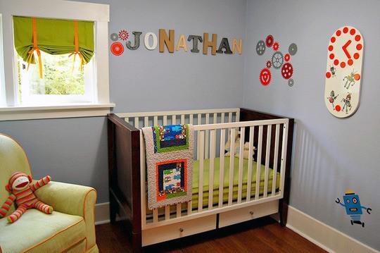 chambre enfant idees conseils accueil design et mobilier. Black Bedroom Furniture Sets. Home Design Ideas