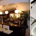ambiance cuisine new york
