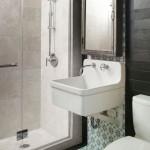 ambiance salle de bain new york