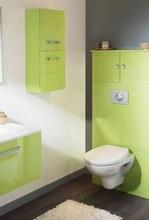 ambiance wc - toilettes design