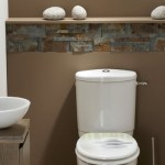 ambiance wc - toilettes design