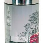 décoration salle de bain london